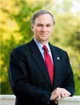 Congressman J. Randy Forbes