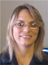 Tammy Nolette, ITA International