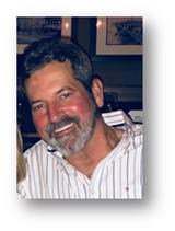 Rod Douglas, Board Member, Workrise