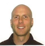 Wayne Lefebvre, Safety & Leadership Solutions