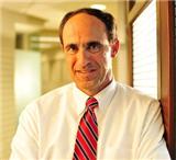 Daniel Weckstein Esq.,Legal Counsel, Vandeventer Black. LLP Partner