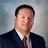 Christian Murillo, American Equity Underwriters, Inc. (AEU)