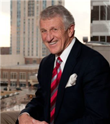 Richard T. Harris, Sagemark Consulting