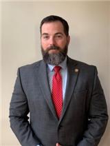 Todd Estes, Executive Director at Community College Workforce Cooperative