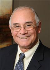 "John A. ""Jack"" Martone, American Equity Underwriters, Inc. (AEU)"