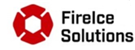 FireIce Solutions, LLC