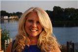 Paula Moran, President/CEO, United Services Organizations (USO)