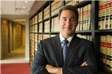 Anthony Mazzeo, Vandeventer Black LLP