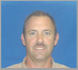 Neil Burns, Security Manager/FSO, Marine Hydraulics International, Inc. (MHI)