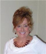 Marilyn Dorsey, Vice President, Seaside Staffing