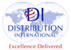Distributors International