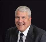 VSRA President Bill Crow