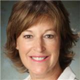 Cynthia Dorr, B.S.N., M.D., ABEM at Taylor Made Diagnostics
