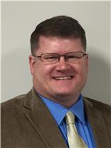 Dr. Michael Picio, DO, Retired Navy Physician, Medical Director of Taylor Made Diagnos