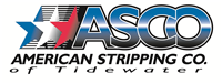 ASCO-+American+Stripping+Company