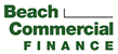 Beach Commercial Finance