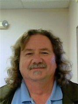 Terry Stead, Corporate Planner Scheduler / Apprentice Program Director,Tecnico Corporation