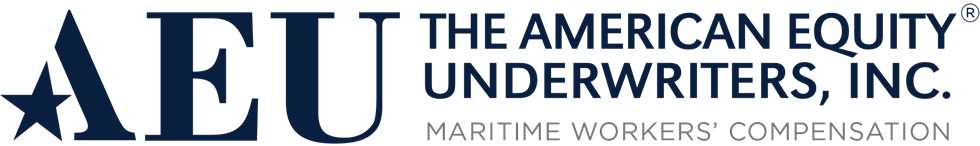 The American Equity Underwriters, Inc. Gold Sponsor