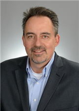 Joe White, Director of the American Equity Underwriters (AEU)