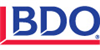 BDO USA, Inc.
