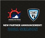 Lionsbridge FC & VSRA Partnership