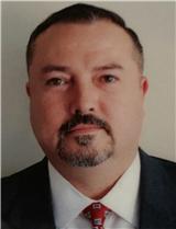 Stanley J. Dutko, Jr., OSHA Area Director