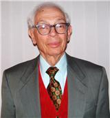 Joseph F. Yurso, Captain USN (retired), Director of Technical Development, Q.E.D. Systems, Inc.