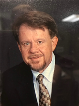 Robert Johnson, Head of Drug Testing & Safety division of Taylor Made Diagnostic