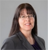 Dr. Cindy Young, Knowledge Manager, McKean Defense