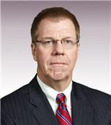 Kevin Cosgrove, Counsel, Hunton & Williams