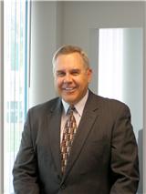 Ron Ritter, President, OnPoint, LLC