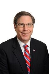 Chris Abel, Attorney for Willcox & Savage, P.C