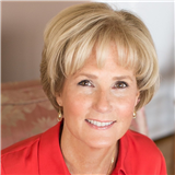 Gretchen Watson, Safety & Leadership Solutions