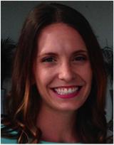 Sara R. Aridas, Consultant, Safety & Leadership Solutions