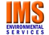 IMS Environmental Services