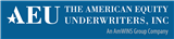 Article by Jack Martone of American Equity Underwriters, Inc. (AEU)