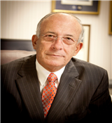 Charles E.Ciccotti, Director of Investigations, Coastal Virginia Investigations