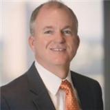 Steve Cook, Vice President of Workforce Innovation, Opportunity, Inc.
