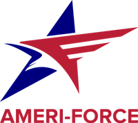 Ameri-Force+Craft+Services%2c+Inc.