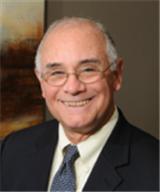 "John A. ""Jack"" Martone, Senior Vice President, AEU Advisory Services"